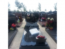 nadgrobni-spomenici-bezanijska-kosa-11-1024x1024