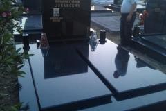 nadgrobni-spomenici-podgorica-01-1024x1024