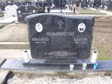 DSCI0403
